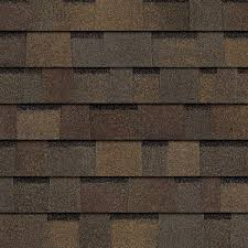 Tamko Thunderstorm Grey Shingles roof color your home u0026 color coach