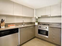 Modern Kitchen Tiles Design Modern Kitchen Tiles For Backsplash Tedxumkc Decoration