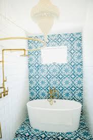 aqua colored bathroom accessories inspirational top best blue