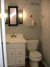 small guest bathroom ideas small half bathroom in lovely best half small half bathroom ideas