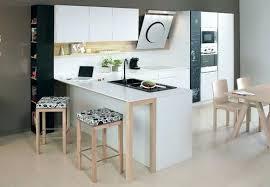 amenagement cuisine rectangulaire amenager une cuisine en l cuisine ou grande cuisine cuisine