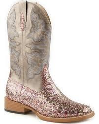 roper womens boots sale roper s glitter boots boot barn