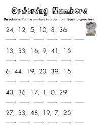expanded form double digits expanded form math and worksheets