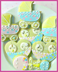 twin baby shower decorations ideas home design ideas creative and