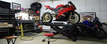 motorcycle dream garage pesquisa google scene pinterest dream garage