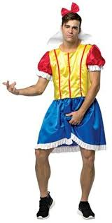 mens costume 54 best men s costumes images on men s
