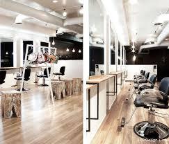 home salon decor design hair salon decor ideas interior lighting google search c5
