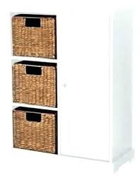small cabinet with drawers entryway shoe cabinet entryway storage cabinet storage cabinets