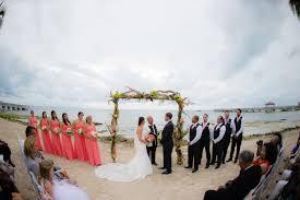 key west wedding venues south florida wedding venues and vendors partyspace