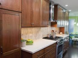 custom kitchen cabinets metro door brickell custom kitchen