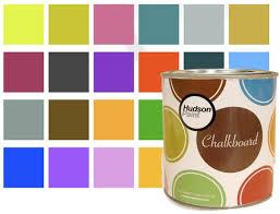 best 25 colored chalkboard paint ideas on pinterest homemade