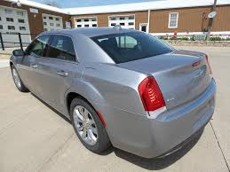 nissan altima for sale cedar rapids silver chrysler 300 in iowa for sale used cars on buysellsearch