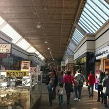 Home Decor Colonial Heights Va Southpark Mall 21 Photos U0026 31 Reviews Shopping Centers 230
