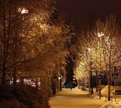 Wohnzimmer Lampe Wieviel Lumen Halogenstablampen Durch R7s Led Ersetzen
