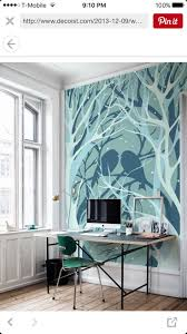 23 best paint the walls images on pinterest wall murals mural 23 best paint the walls images on pinterest wall murals mural ideas and paintings
