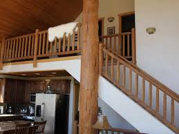 cabin floor plans loft cabin plans with loft home design ideas some interesting things