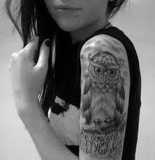 best 27 half sleeve tattoos design idea for women tattoos art ideas