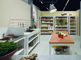 Kitchen Design Expo by Ma Naber Concept Kitchen