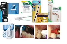 doorstep dental hygiene blog mobile dental hygiene blog