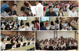 resume writing skill resume writing interview skills workshop singapore resume writing interview skills workshop for ngee ann polytechnic school of health sciences batch 1