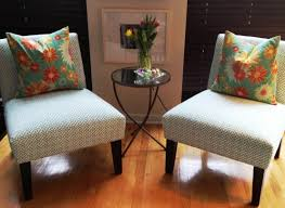 Living Room Small Tables Commendable Sage Accent Chair Tags Decorations Yellow Accent