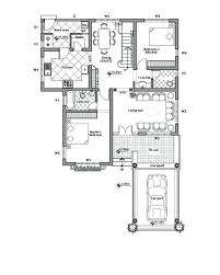 Garage Living Quarters Image Of Garage Plans With Living Quarters Gallerygarage Upstairs
