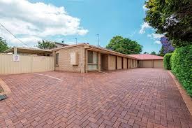 2 10 cohoe street east toowoomba qld 4350 re max success