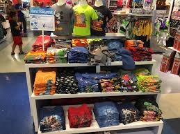 Kitchen Collection Outlet Store Mouseplanet Is The Disney Outlet Worth The Visit By Gregg Jacobs