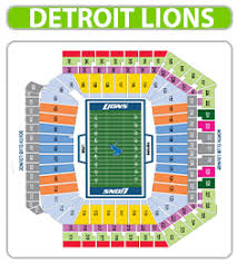 lions tickets detroit lions tickets 2018 lowest prices