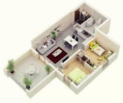 5d home design download 5d home planner design apk download free lifestyle app for android