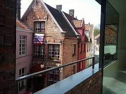 chambre d hote ostende pas cher chambres d hotes bruges fresh b square brugge line booking high