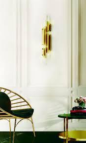 100 golden interior design ideas picked by interior design