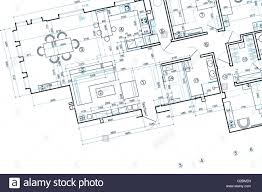 blueprint floor plans architectural drawings construction stock stock photo blueprint floor plans architectural drawings construction background