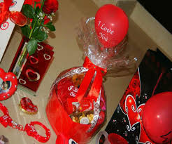 good gifts for guys valentines day best images collections hd
