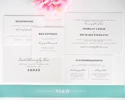 Wedding Invitations Hotel Accommodation Cards Hotel Information For Wedding Invitations Broprahshow