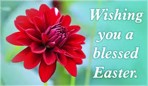 free easter cards blessed easter ecard free easter cards online