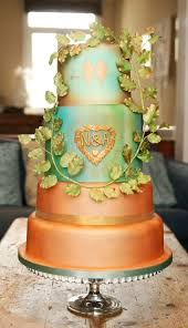 Kasserina Cakes Wedding And Celebration Cakes Based In Sussex