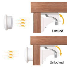 cupboard locks for baby safety cabinet locks child proof cupboard