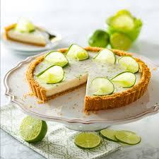 lime lime tart recipe