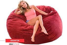 bean bag chairs bean bags furniture sumo lounge