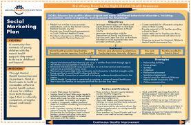 national technical assistance center for children u0027s mental health