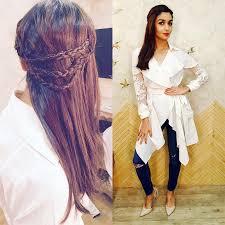 18 hairstyle tips from alia bhatt rediff com movies