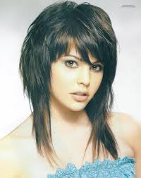 medium length hairstyles on pinterest medium length shag haircut 1000 images about mid length hair we