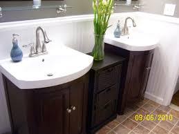 Dual Vanity Bathroom by 17 Best Bathroom Window Images On Pinterest Bathroom Ideas
