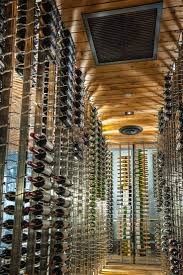 19 best wine cellars images on pinterest wine cellars wine
