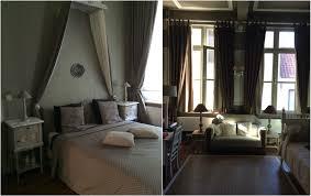 chambre hote bruges unique of chambre d hote bruges chambre