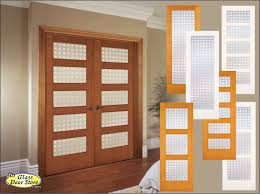 Barn Door Store by Barn Doors With Glass Trends Sliding And Barn Doors Full Size Of