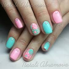 best 20 two color nails ideas on pinterest matt nails gel nail