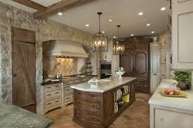 Kitchen Cabinet Textures Kitchen Awesome Dark Kitchen Cabinet Stone Walls Texture