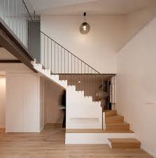 Interior Stairs Design In Duplex Apartments 132 Best Industrial Design Staircases Board 7 Images On